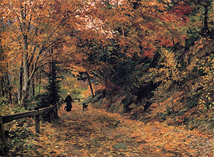 Olga Wisinger-Florian 